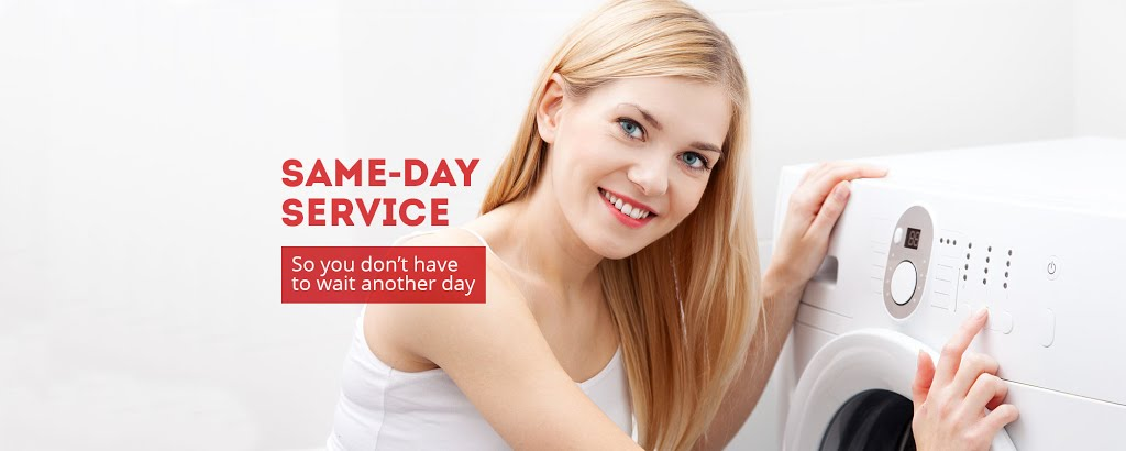 Express Appliance Repair of Pearland,  (281) 247-1448